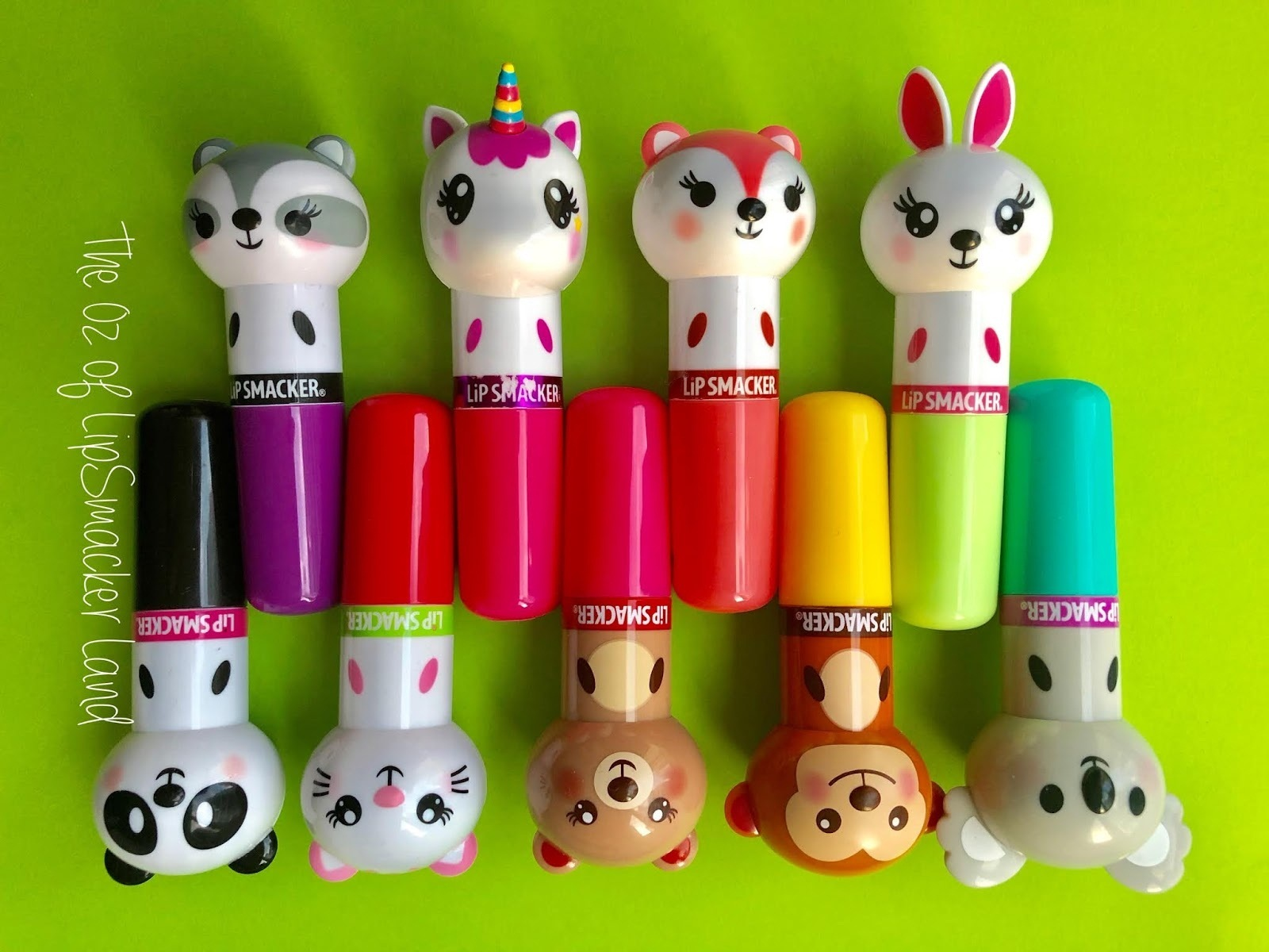 Lip Smacker Lippy Pal Lip Balm ..jpg