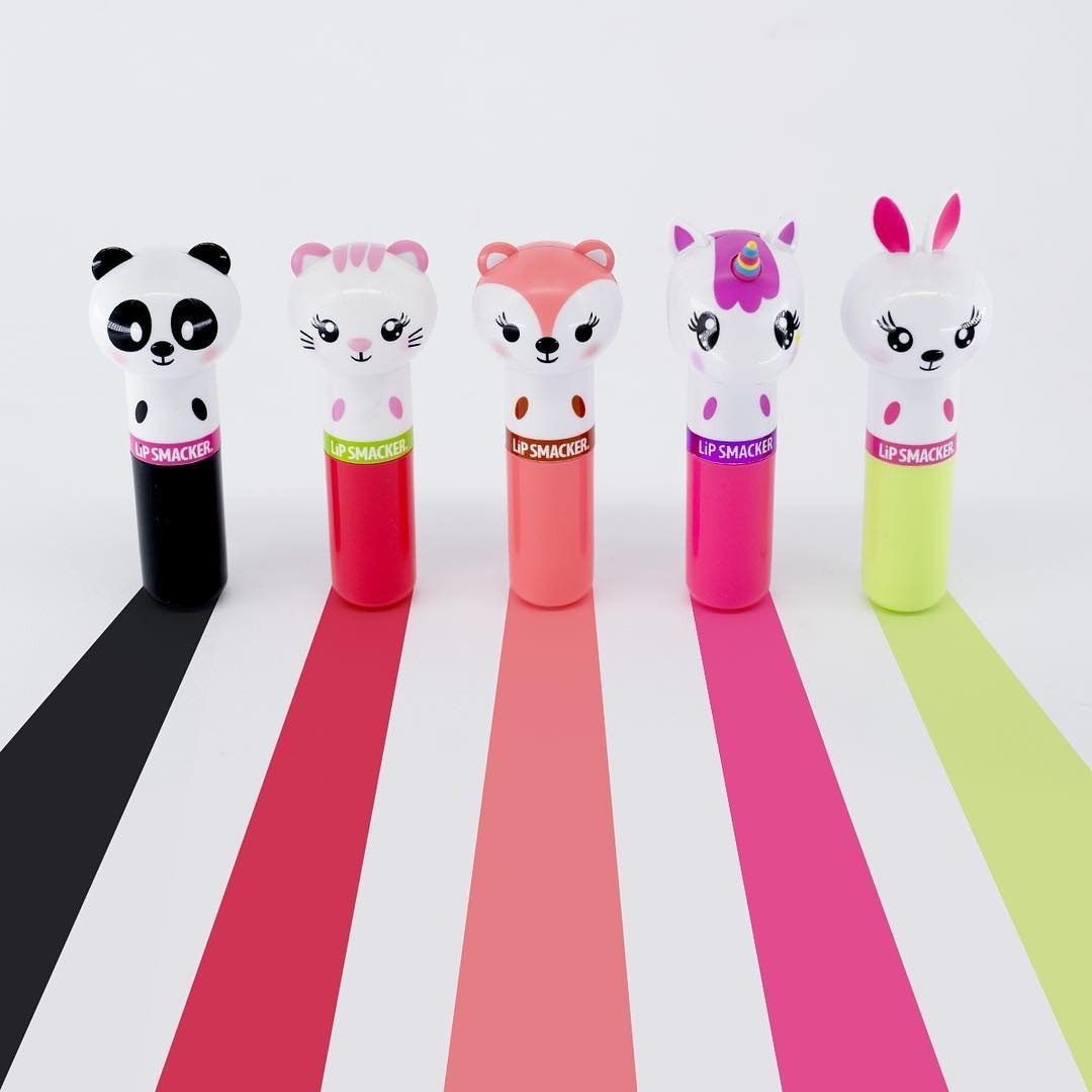Lip Smacker Lippy Pal Lip Balm..jpg