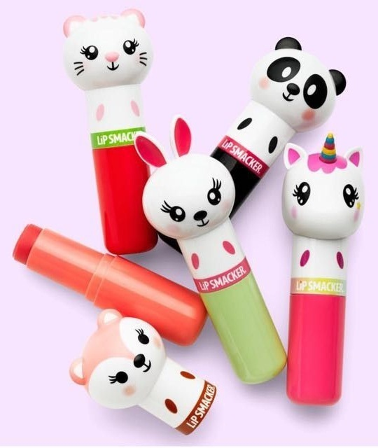 Lip Smacker Lippy Pal Lip Balm.jpg