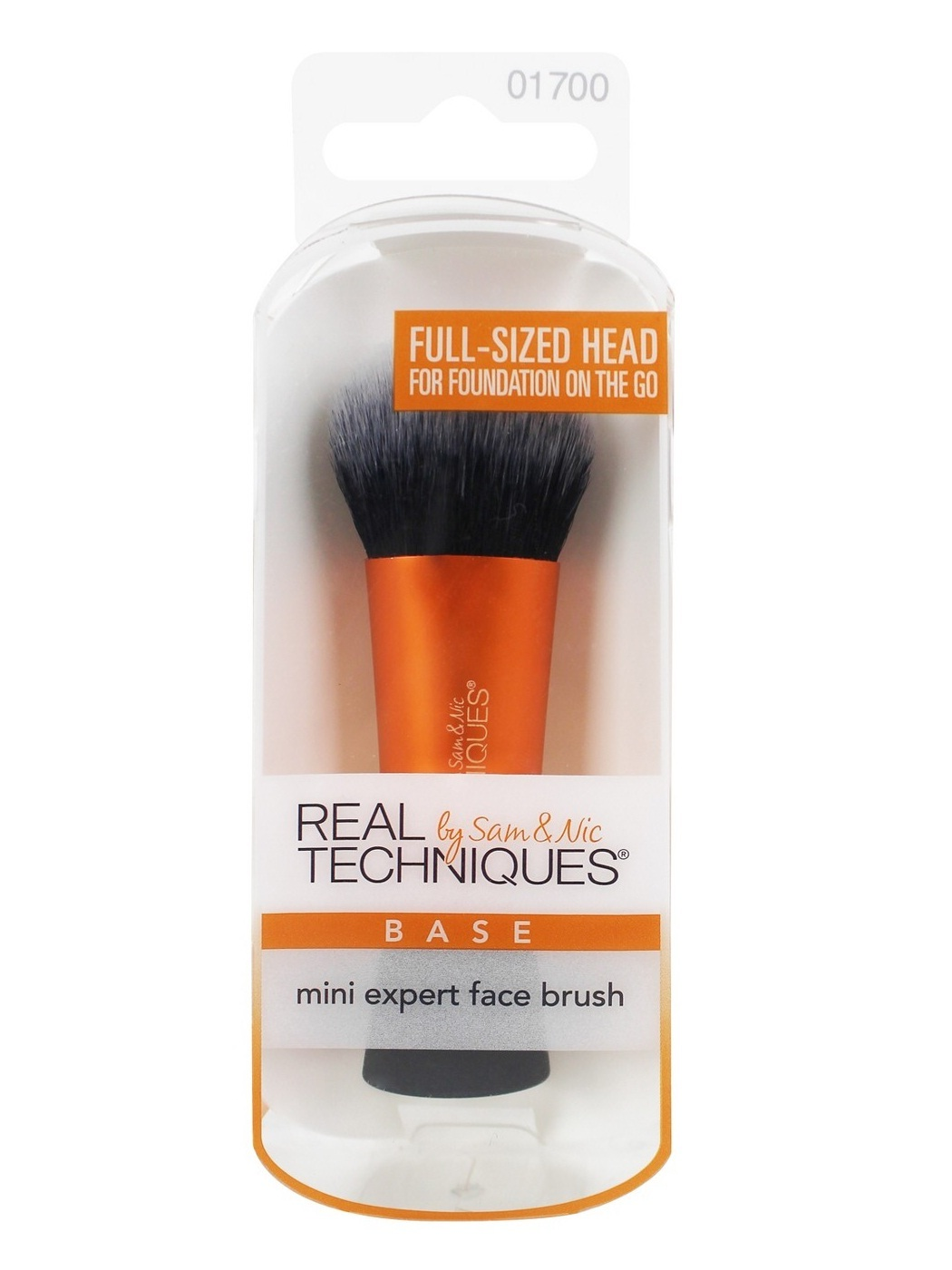 Real Techniques Mini Expert Face Brush.jpg