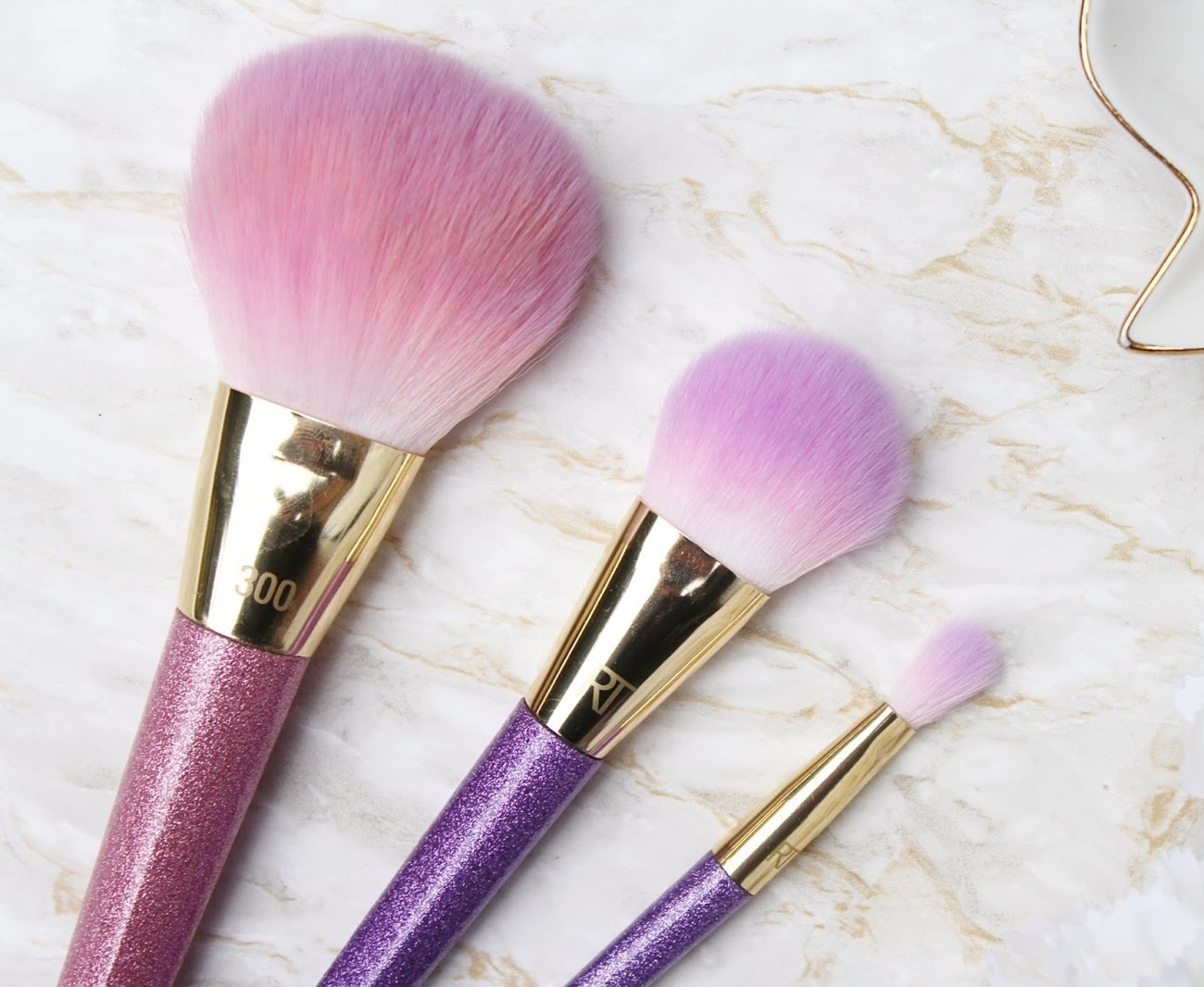 Real Techniques Brush Crush Collection - Shimmer + Shine Set.jpg