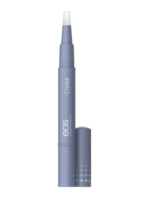 EOS Crystal Lip Balm - Plus Hydration Boosting with 100% Natural Oils Liquid Lip Balm.jpg