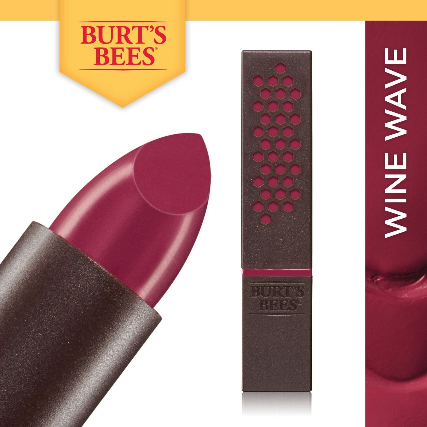 burt's bees wine wave.jpg