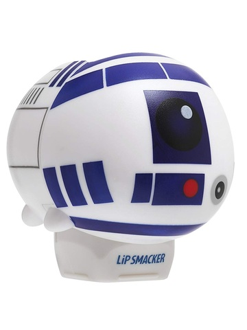 lip smacker star wars.jpg