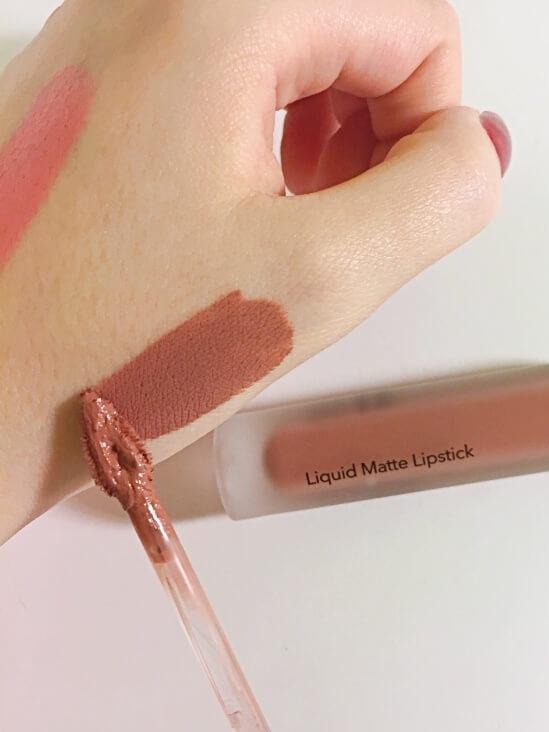 e.l.f. Cream Blush Palette - bold.jpg