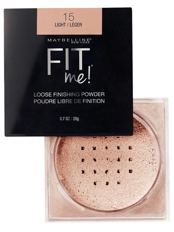 maybelline fit me powder - 05.jpg
