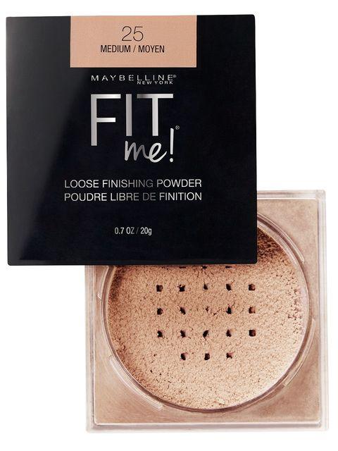 maybelline fit me powder - 05.jpg