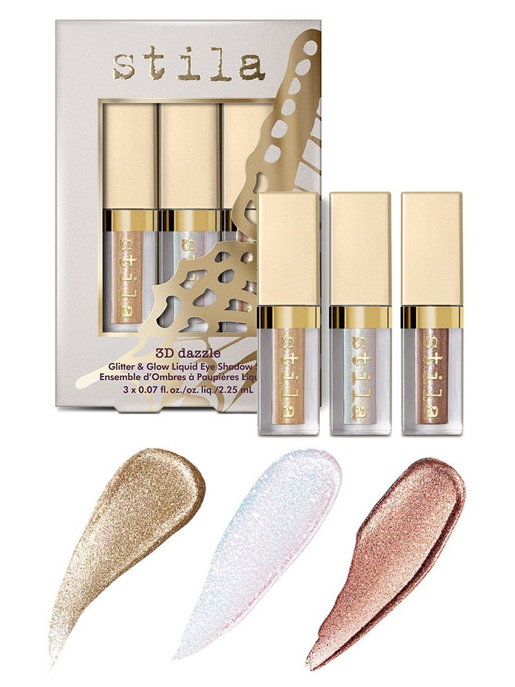BBees milk honey.jpg