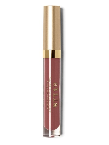 stila - sheer patina.jpg