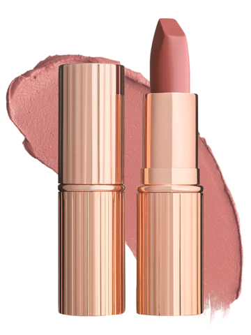 charlotte-tilbury-valentines-lips-lipstick-finder-pillow-talk.png