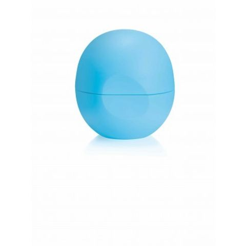 eos_sphere_clsd_blueberry_small