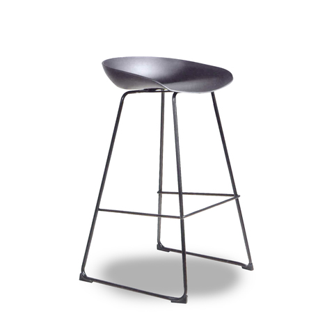 bar chair K 126 - 15 black.jpg
