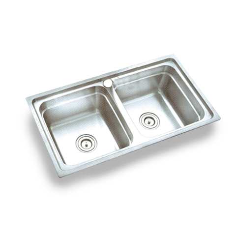 double basin ss MB8144.jpg