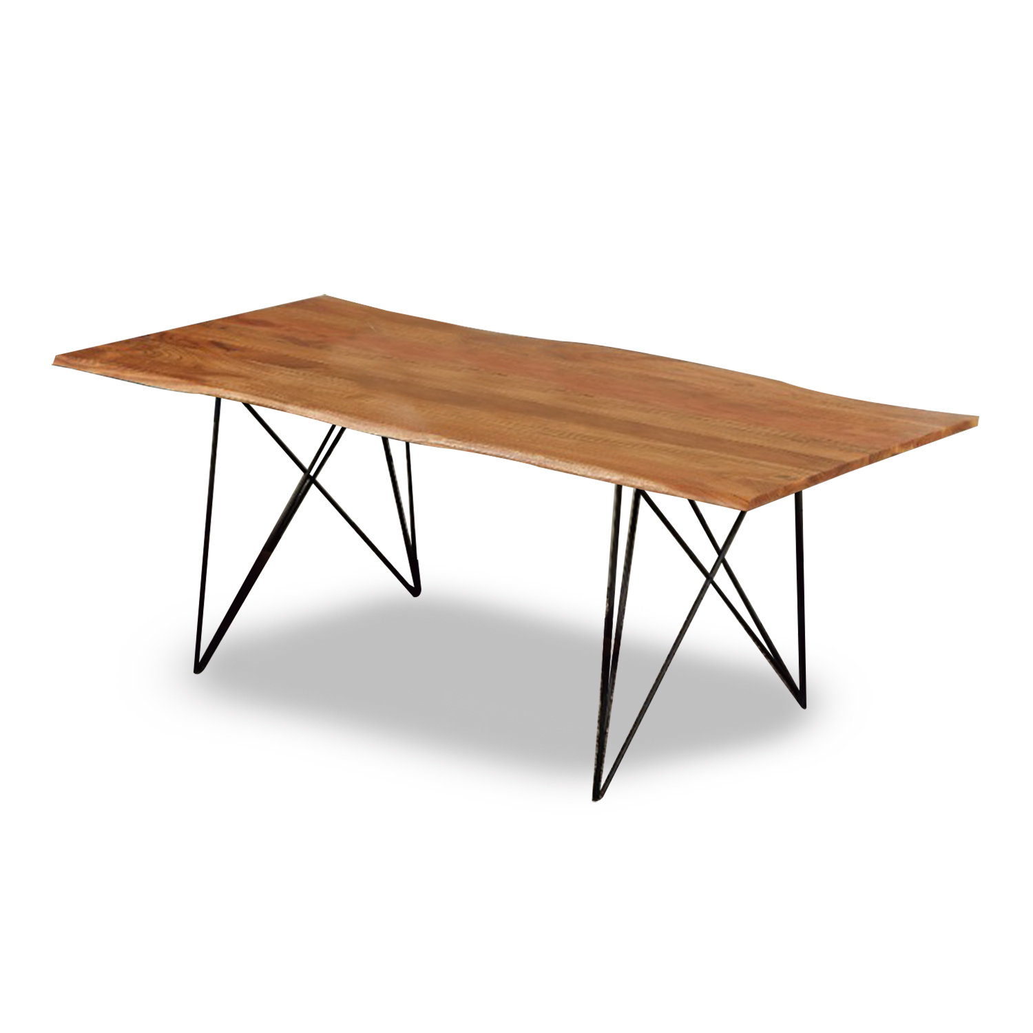 dining table 3700.jpg