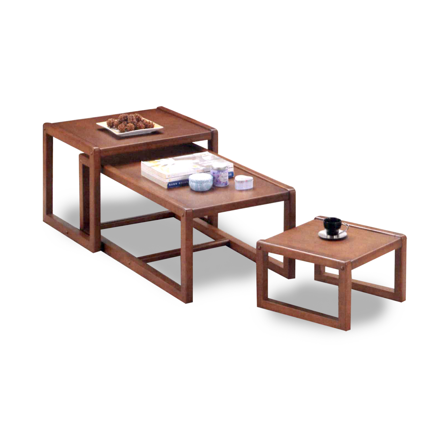 nesting table 15 522 walnut.jpg