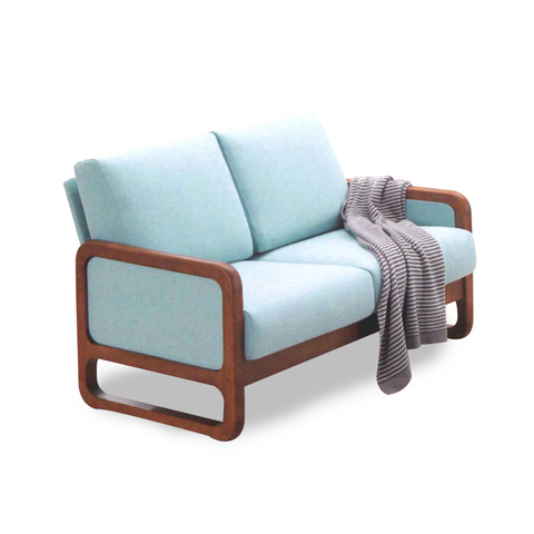 sofa 6633 2 seater sky blue.jpg