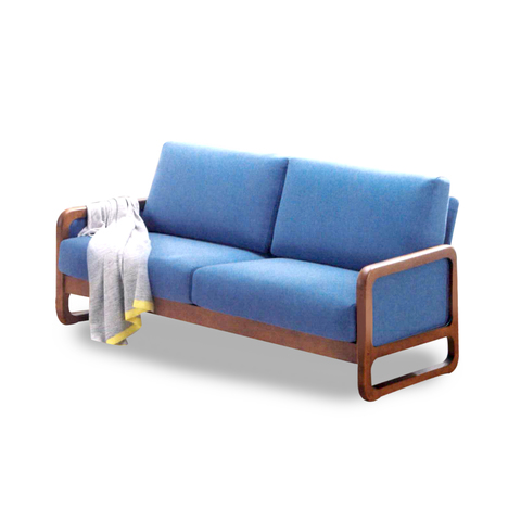 sofa 6633 3 seater dark blue.jpg