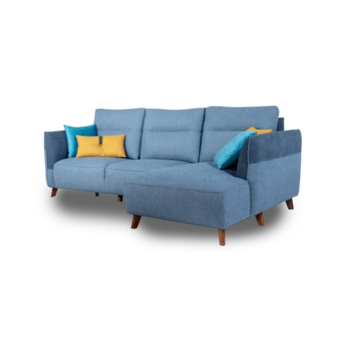 sofa nova 2 seater + chaise.jpg