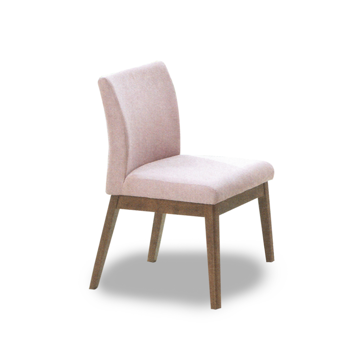 dining chair 3766 pink.jpg