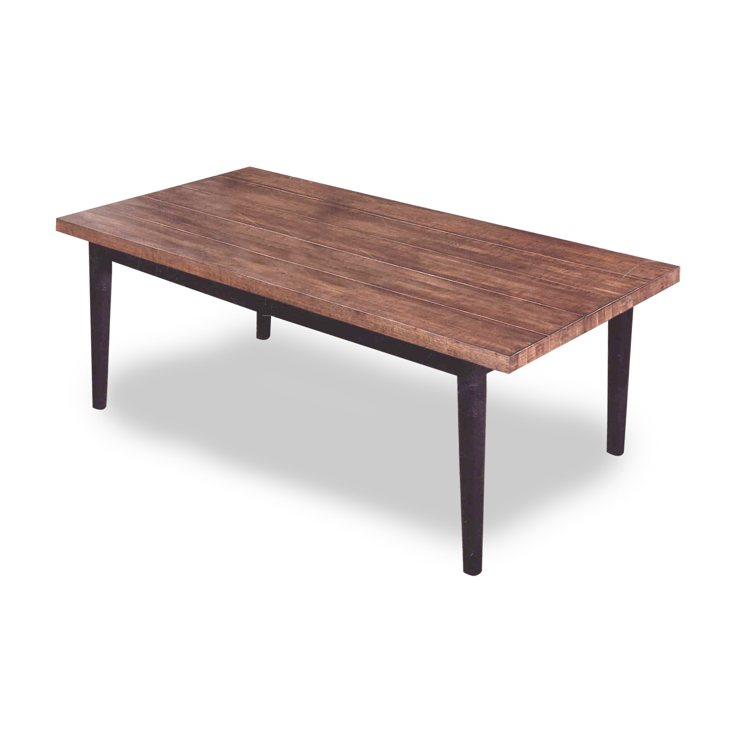 dining table 3819.jpg