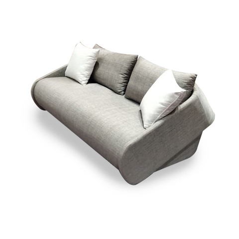 sofa bed double 117.jpg