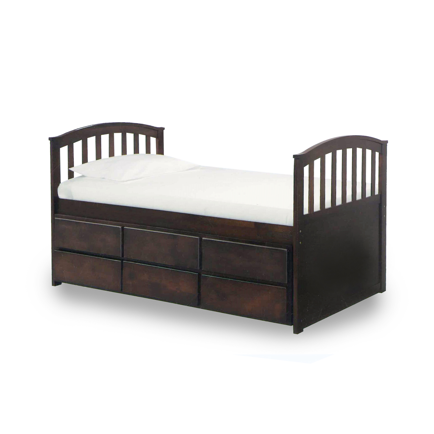 captain bed CB A 001 wenge.jpg