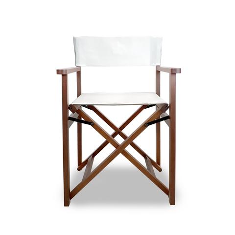 director chair frontview.jpg
