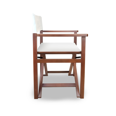 director chair sideview.jpg