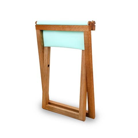 picnic chair green folding.jpg