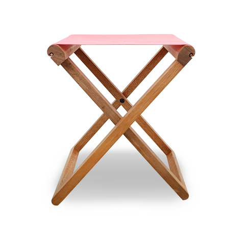 picnic chair pink sideview.jpg