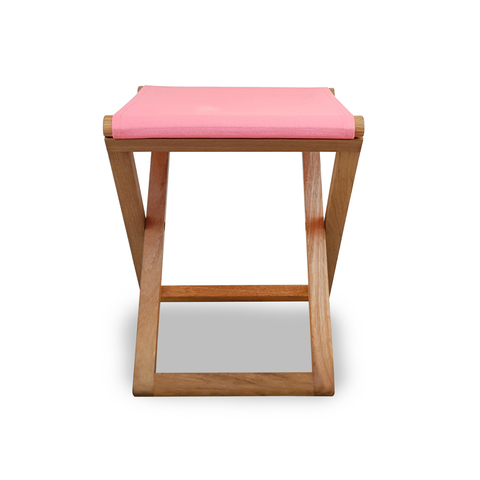 picnic chair pink frontview.jpg