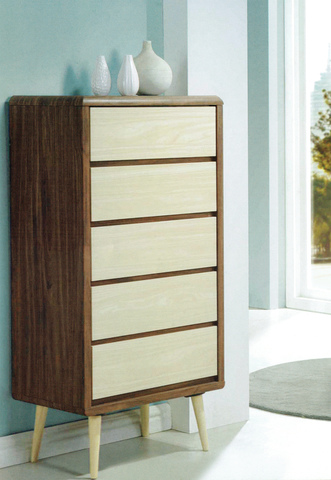 chest of drawer 114 N brown a.jpg