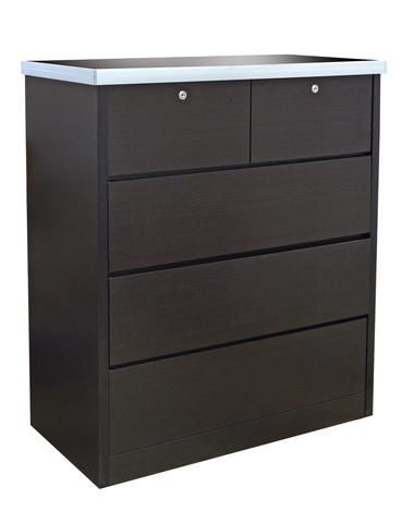 chest of drawer 8958_1.jpg