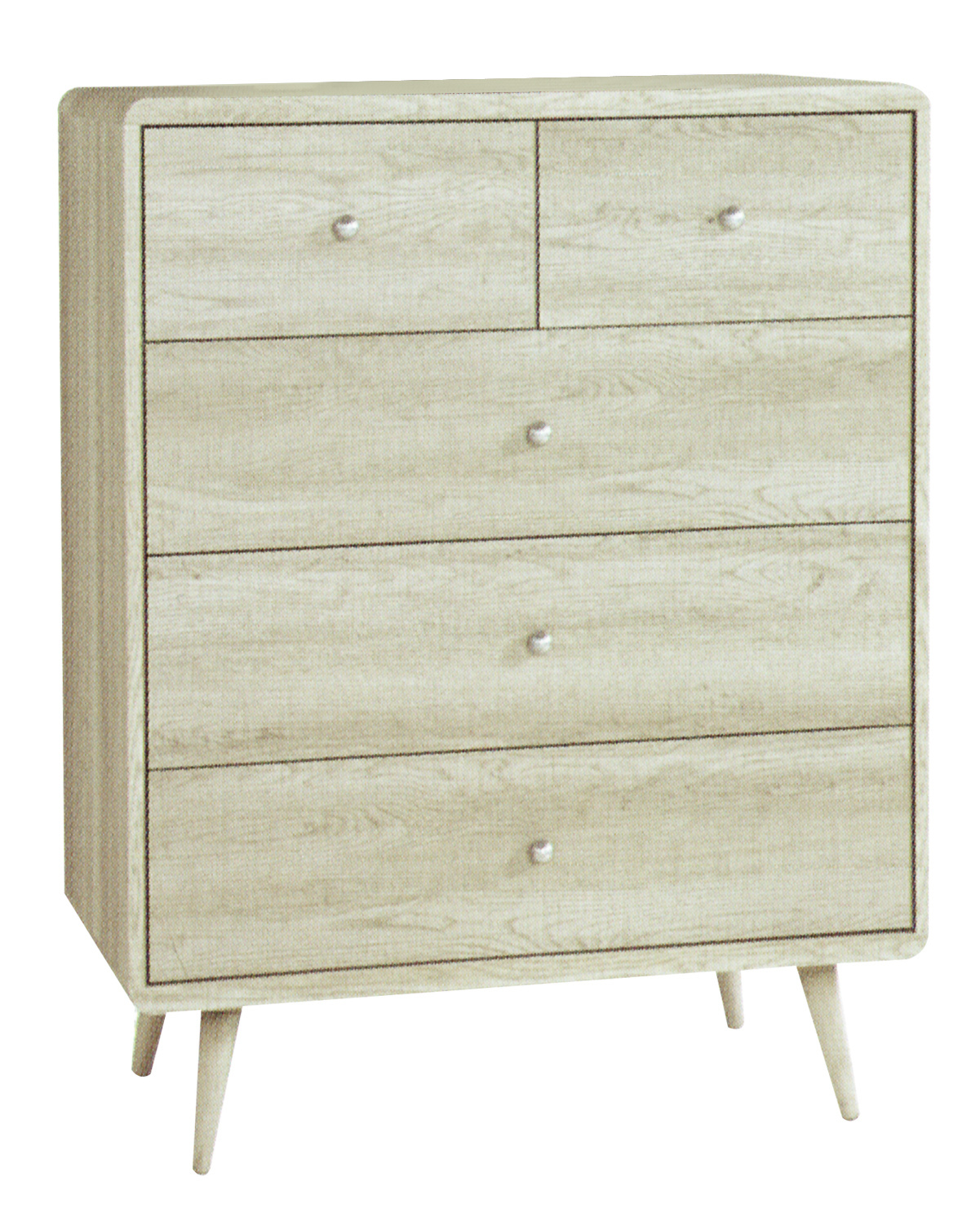chest of drawer ember 81.jpg