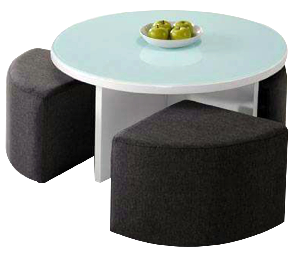coffee table 5020.jpg