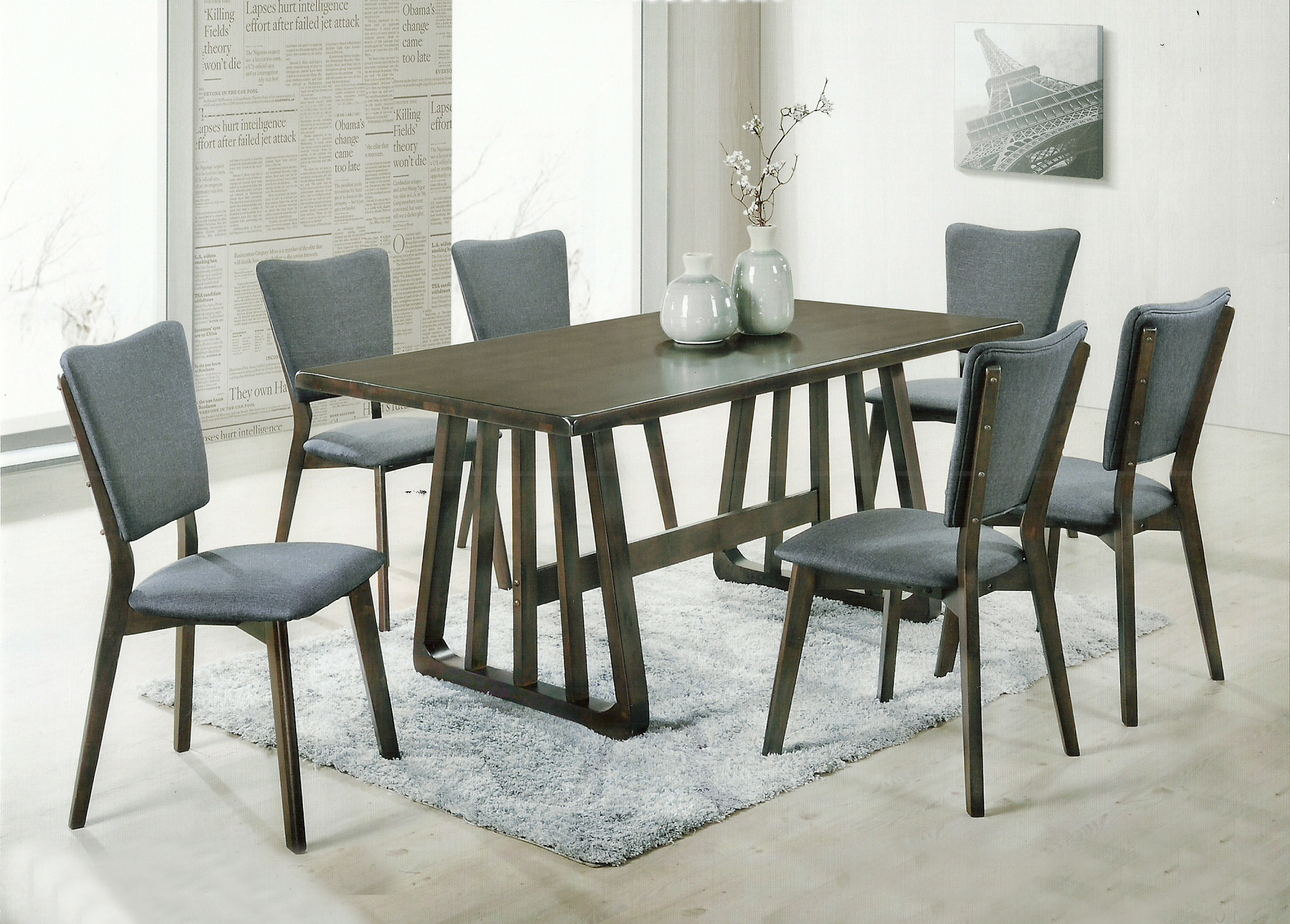 Dining set 980050011 blue a.jpg