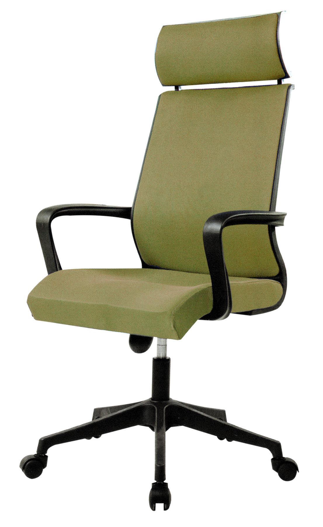 office chair 1601 green.jpg