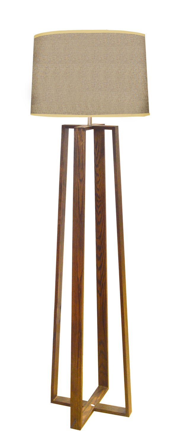 floor lamp LD170.jpg