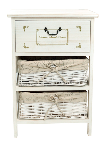 multi drawer 1026 3 front.jpg