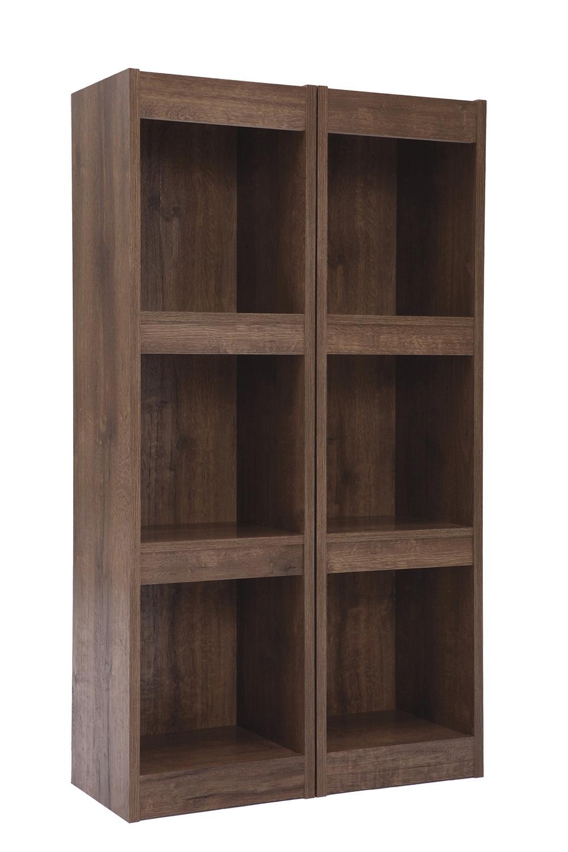 Cabinet W5622-40-SW.jpg