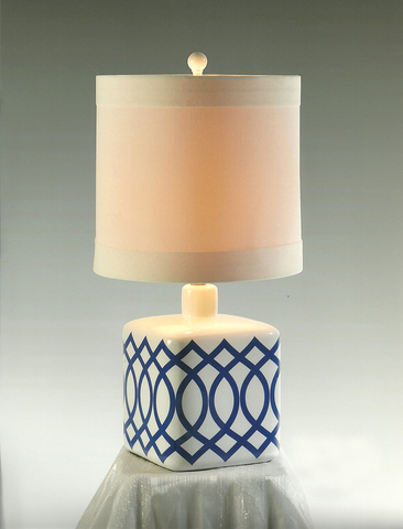 table lamp Sr05TL.jpg