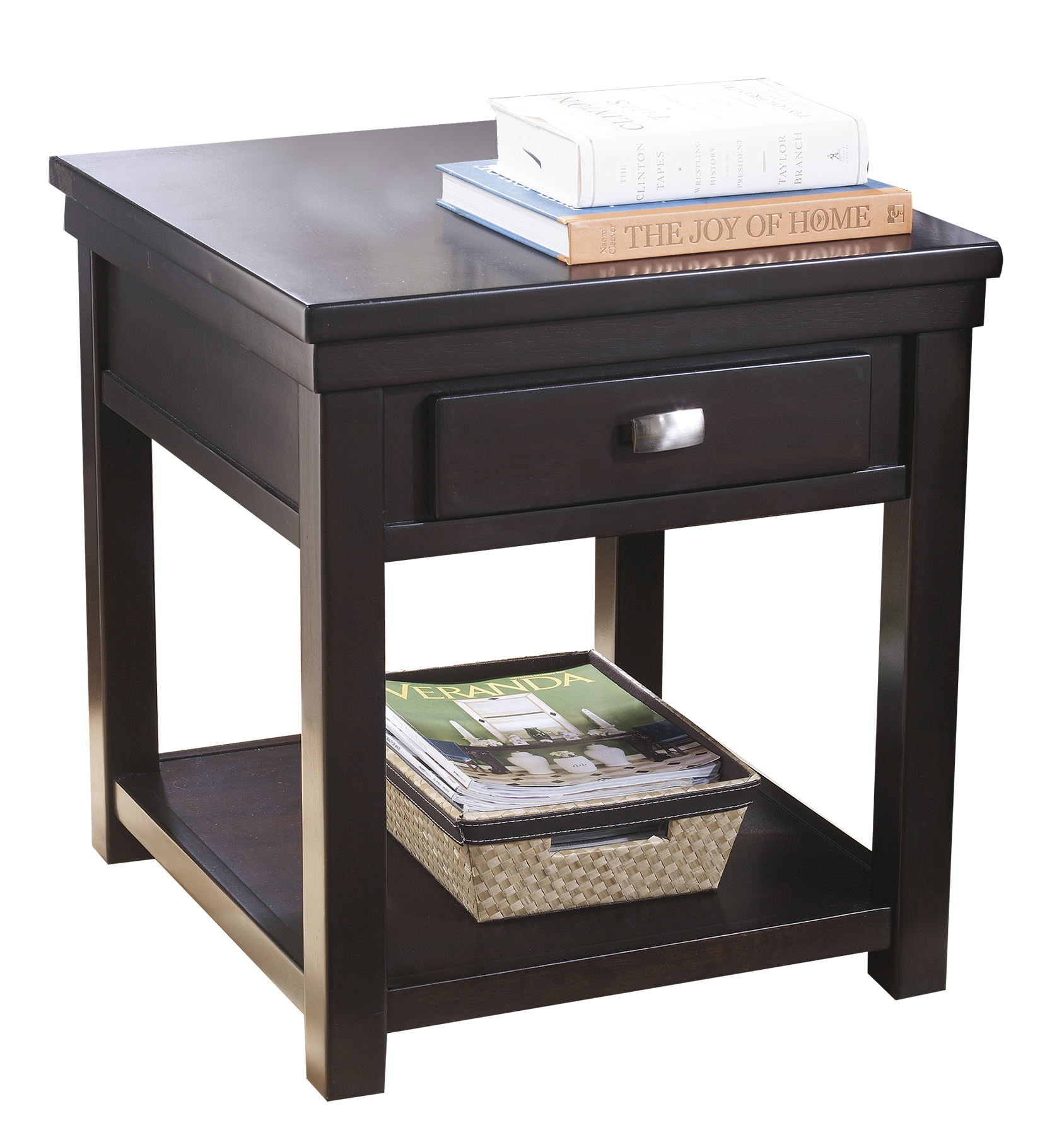 rectangle end table T864-3.jpg