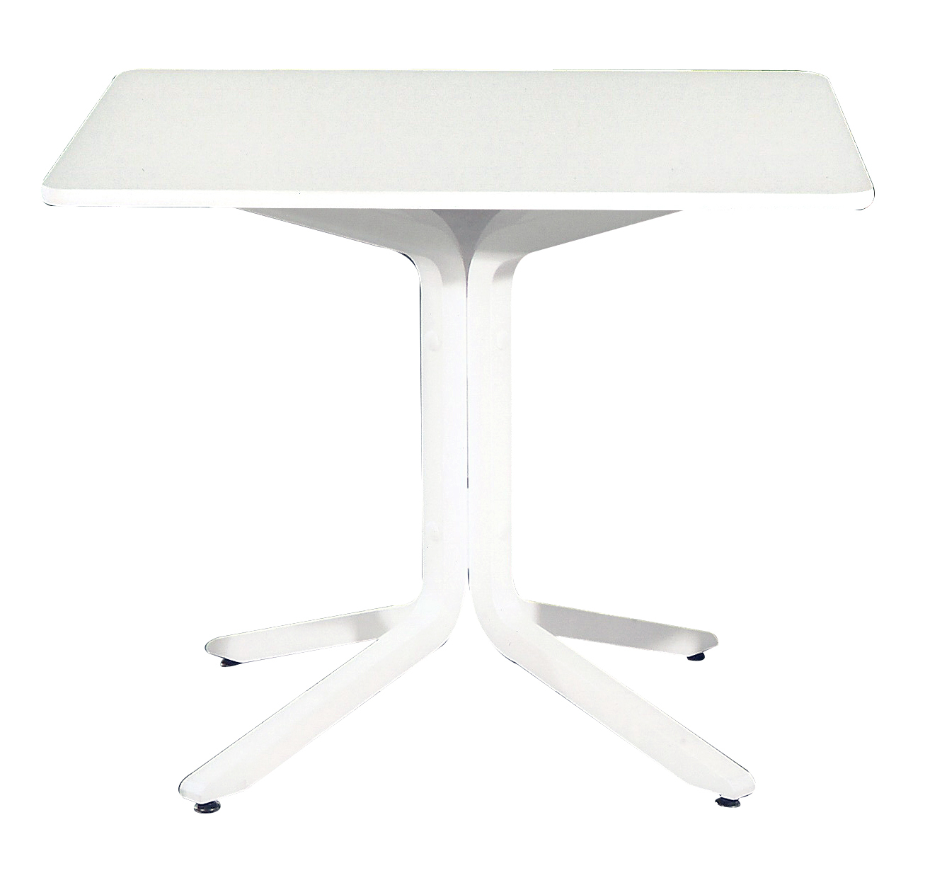 dining table 3838 square 36''.jpg