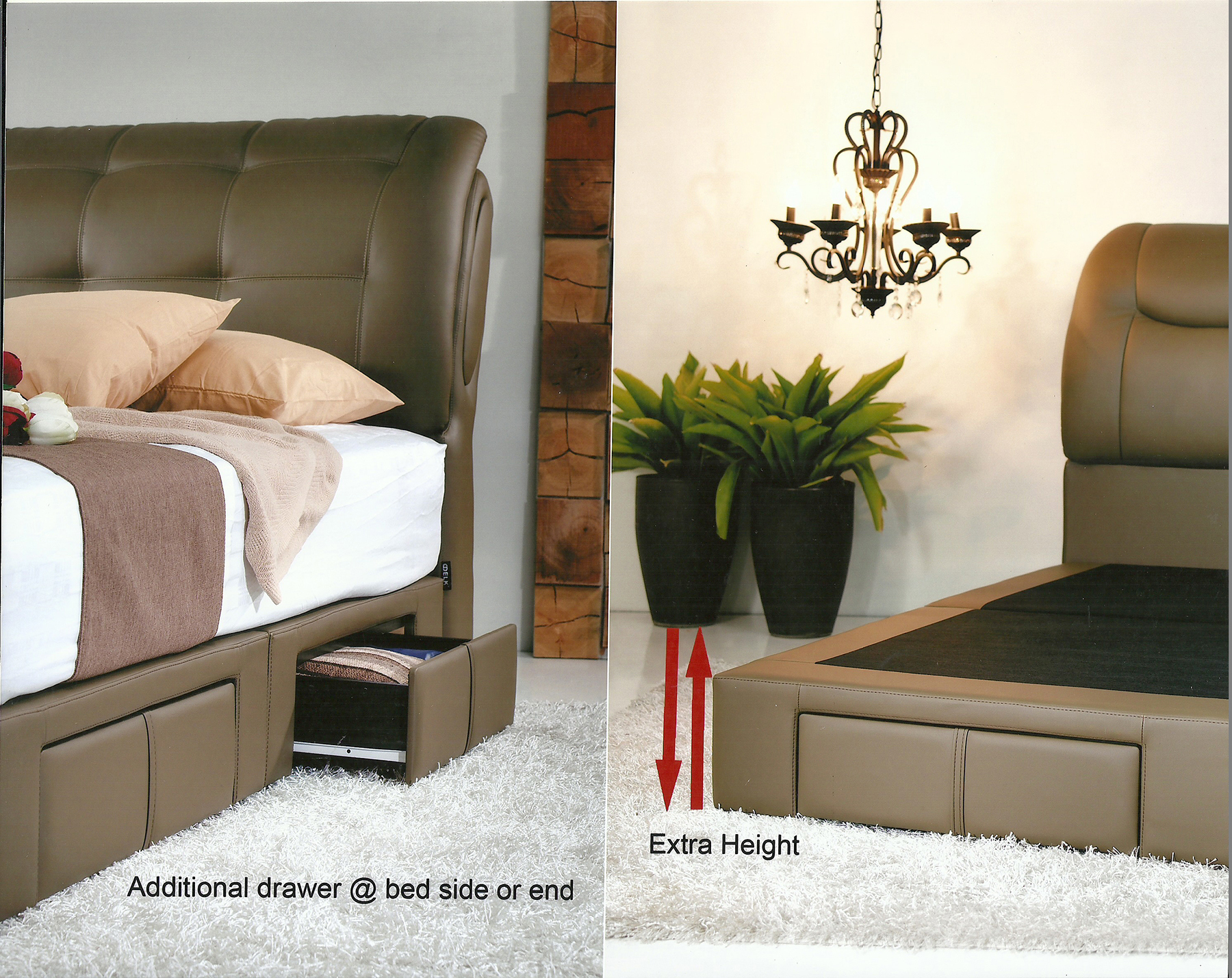 bed 2689 6ft a.jpg