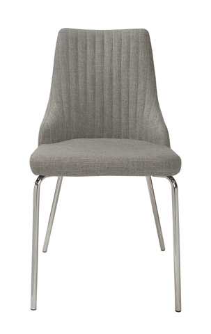 dining chair B514 grey.jpg
