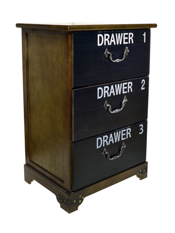 multi drawer 16033 detail.jpg