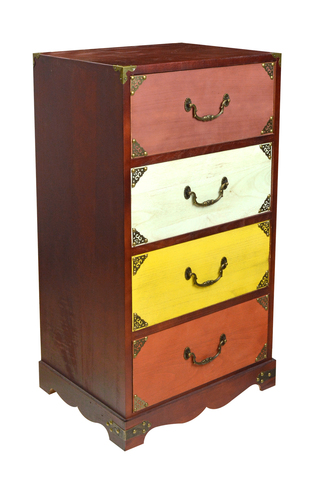multi drawer 16024.jpg