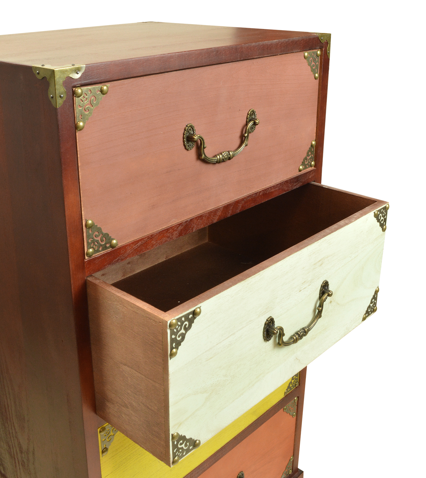 multi drawer 16024 detail.jpg