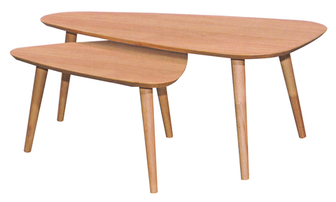 coffee + side table archi natural.jpg