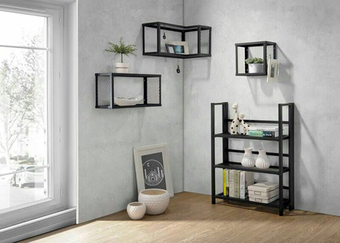 book case BC927 wall rack WR 1.jpg